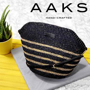 A A K S