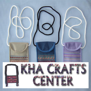 Akha Crafts Center