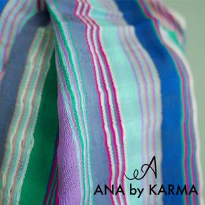 Ana By Karma