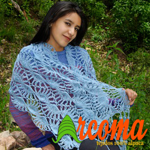 Arcoma Peru