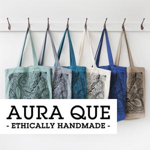 Auraque