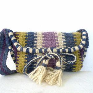 Bedoubag