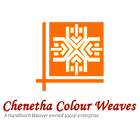 Chenetha Colour Weaves