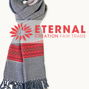 Eternal Creation Fair Trade