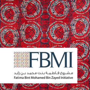 Fatima Bint Mohamed Bin Zayed Initiative (FBMI)