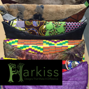 Harkiss Designs