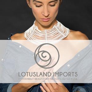 Lotusland Imports