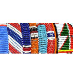 Maasai Association / Merrueshi Women's Cooperative