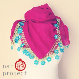 Nar Project