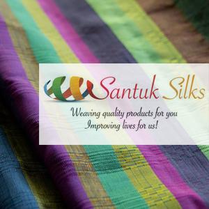 Santuk Silks
