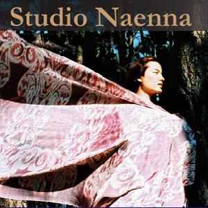 Studio Naenna Textile Gallery