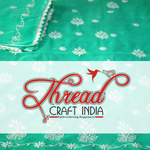Thread Craft India
