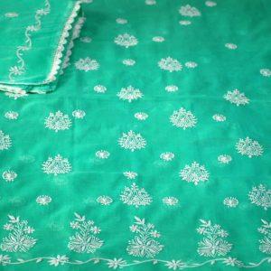 Thread Craft India