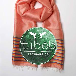 Tibeb