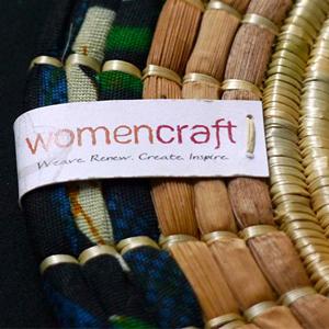 WomenCraft