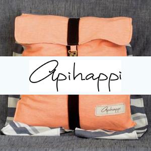 ApiHappi