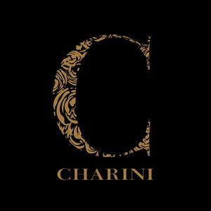 Charini