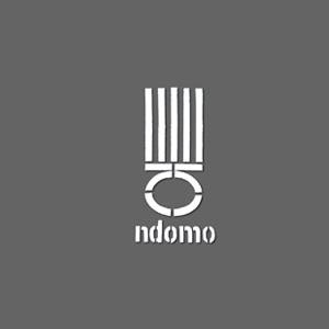 Ndomo