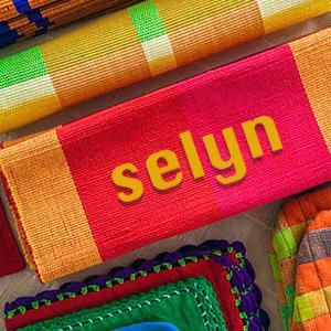 Selyn