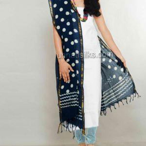 Unnati Silk Prints